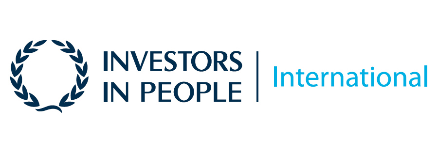 NEW_IIP_INT_LOGO3.jpg